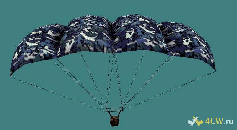 parachute.mdl cs 1.6