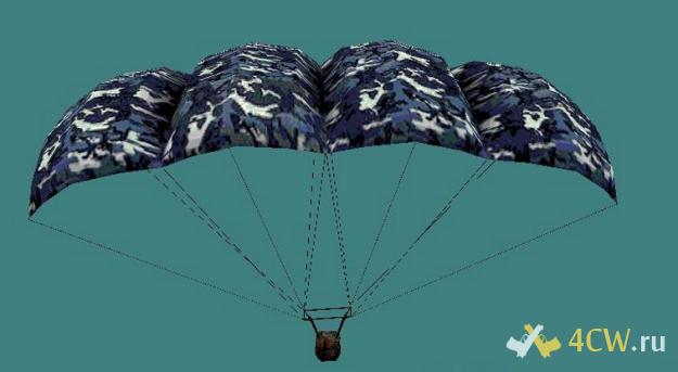 1404405059_parachute_komuflazh.png