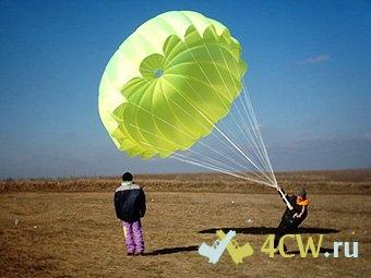 Как открыть парашют в КС как в кс сделать парашют Фан-клуб 39